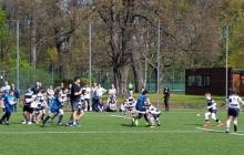 14.04.18 - U12, Celtic, Donau und Ungarn