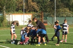 Rugby-14.10.2017_2