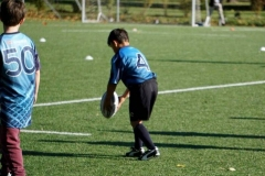 Rugby-14.10.2017_4