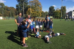Rugby-14.10.2017_5