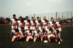 Teampic1990_001