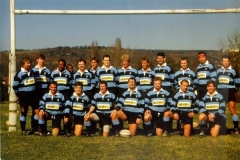 Teampic1997_001