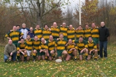 Teampic2004_001