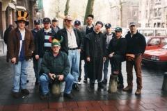 Tour_Rotterdam1998_001