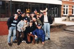 Tour_Rotterdam1998_002