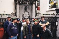 Tour_Rotterdam1998_004