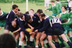 Tour_Scotland-England1993_004