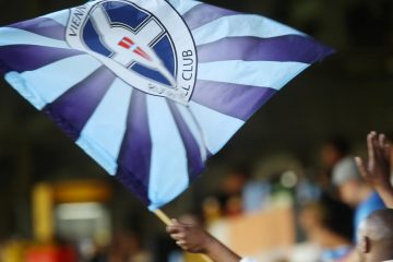 Celtic gewinnt auch zuhause gegen Slovan Bratislava